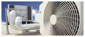 Airconditioning onderhoud
